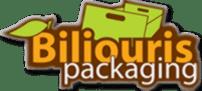 μπιλιουρης packaging